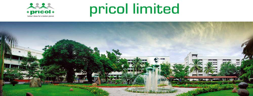 hr executive vacancy at pricol limited rudrapur